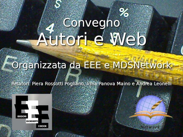 convegno-autori-e-web-720x540