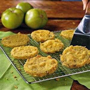 pomodori-verdi-fritti