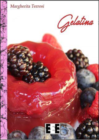 gelatina_eee