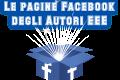Le pagine Facebook dei nostri autori