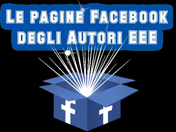 le-pagine-facebook-degli-autori-eee