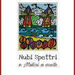 marina-nubi-spettri-e-mulini-a-vento