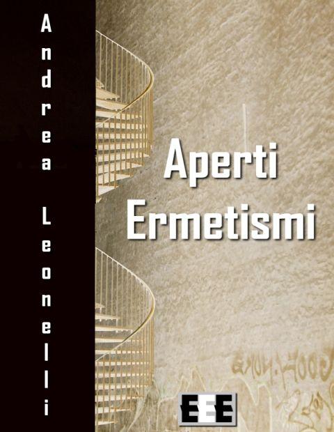 aperti-ermetismi-coverblog