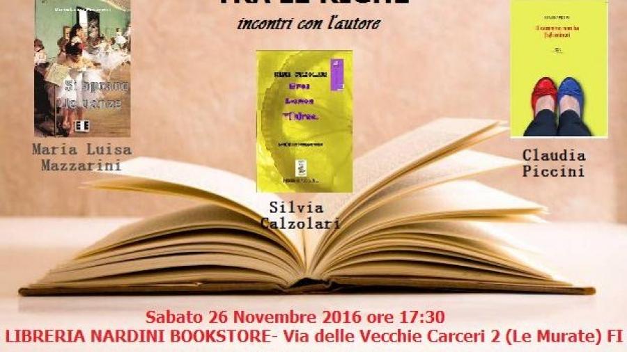 libro-loc-26
