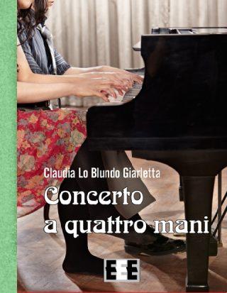 concerto-a-quattro-mani
