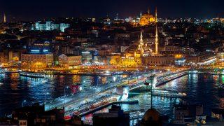 turciya_10