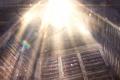 In Norvegia nasce Doomsday Library, la biblioteca che salverà i libri dall'apocalisse