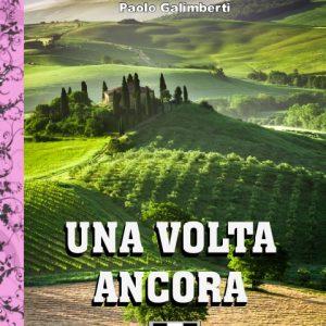 Galimberti_Una_volta_EEE