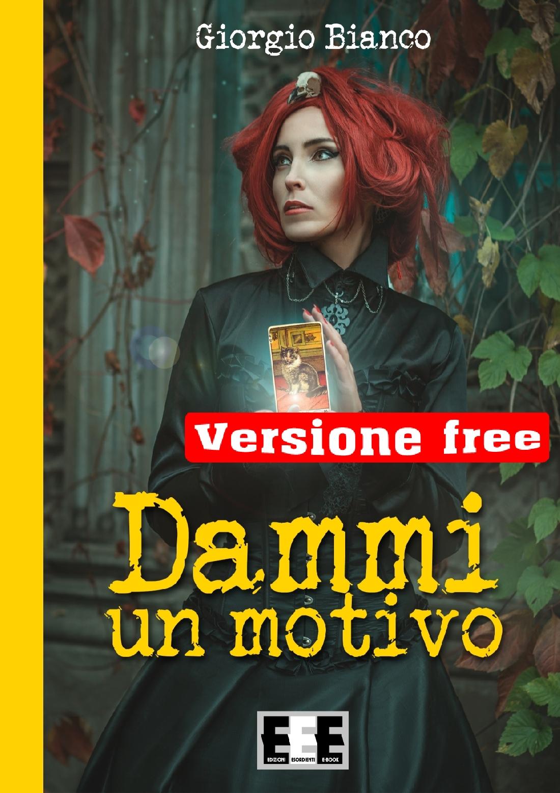 COVER_DAMMI_FREE