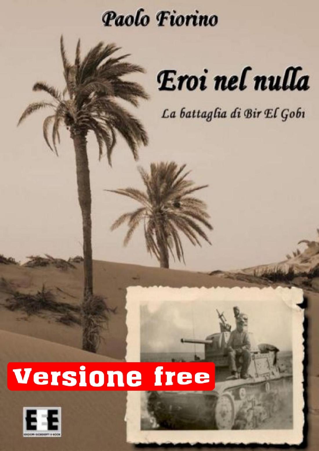 COVER_EROI_FREE
