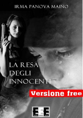 La resa degli innocenti - versione free