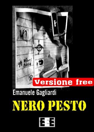 Nero pesto - versione free