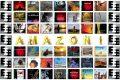 A proposito di Amazon...