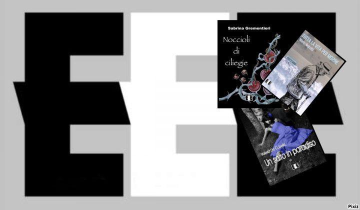 Le promozioni su amazon continuano edizioni esordienti ebook for Promozioni amazon