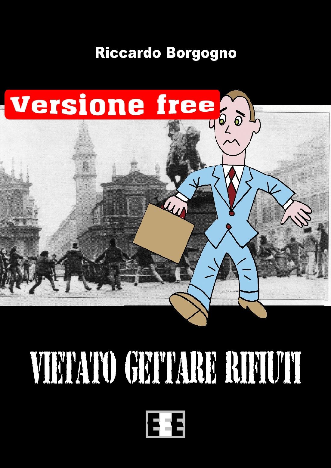 Borgogno_cover_FREE