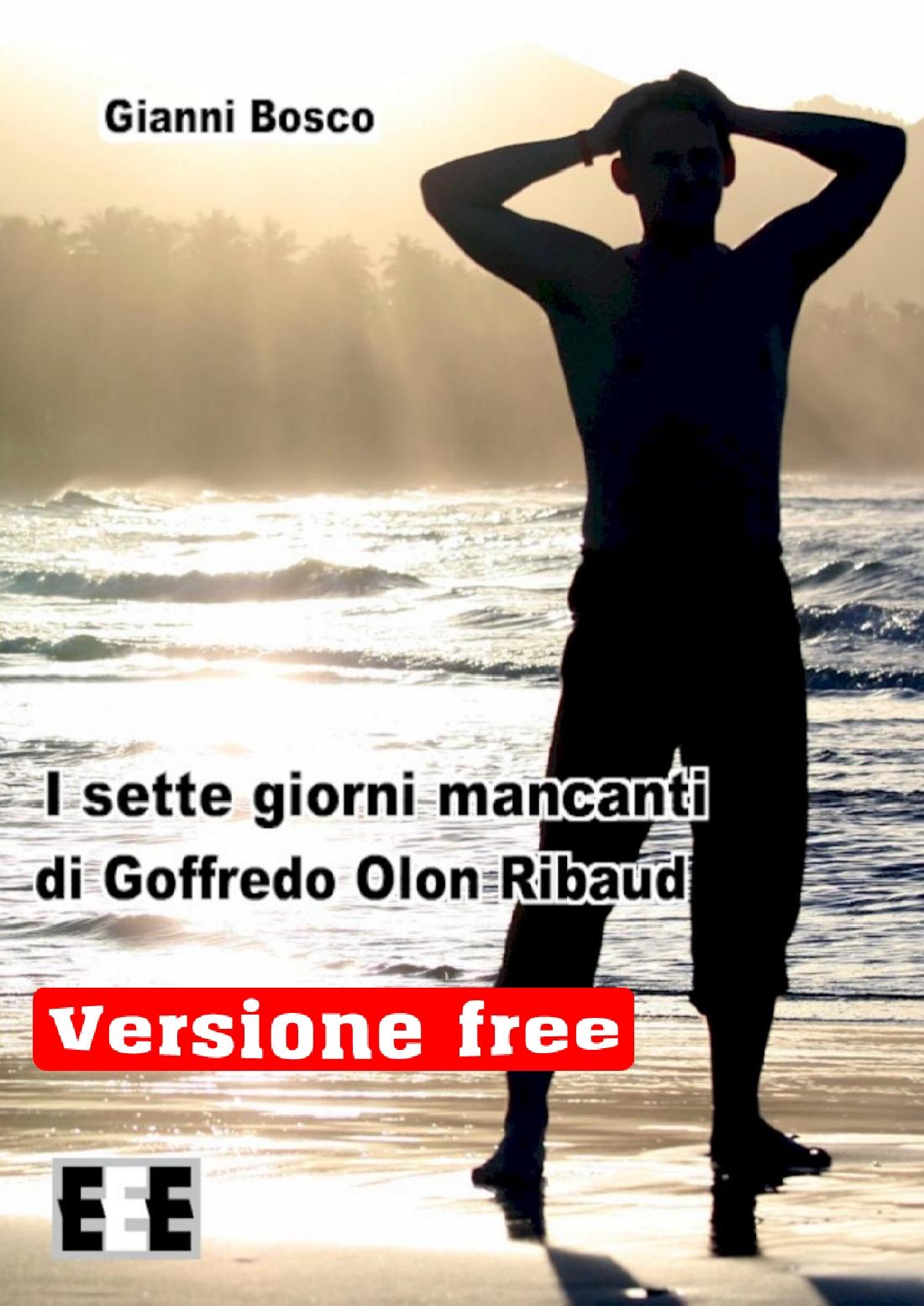 Bosco_cover_FREE