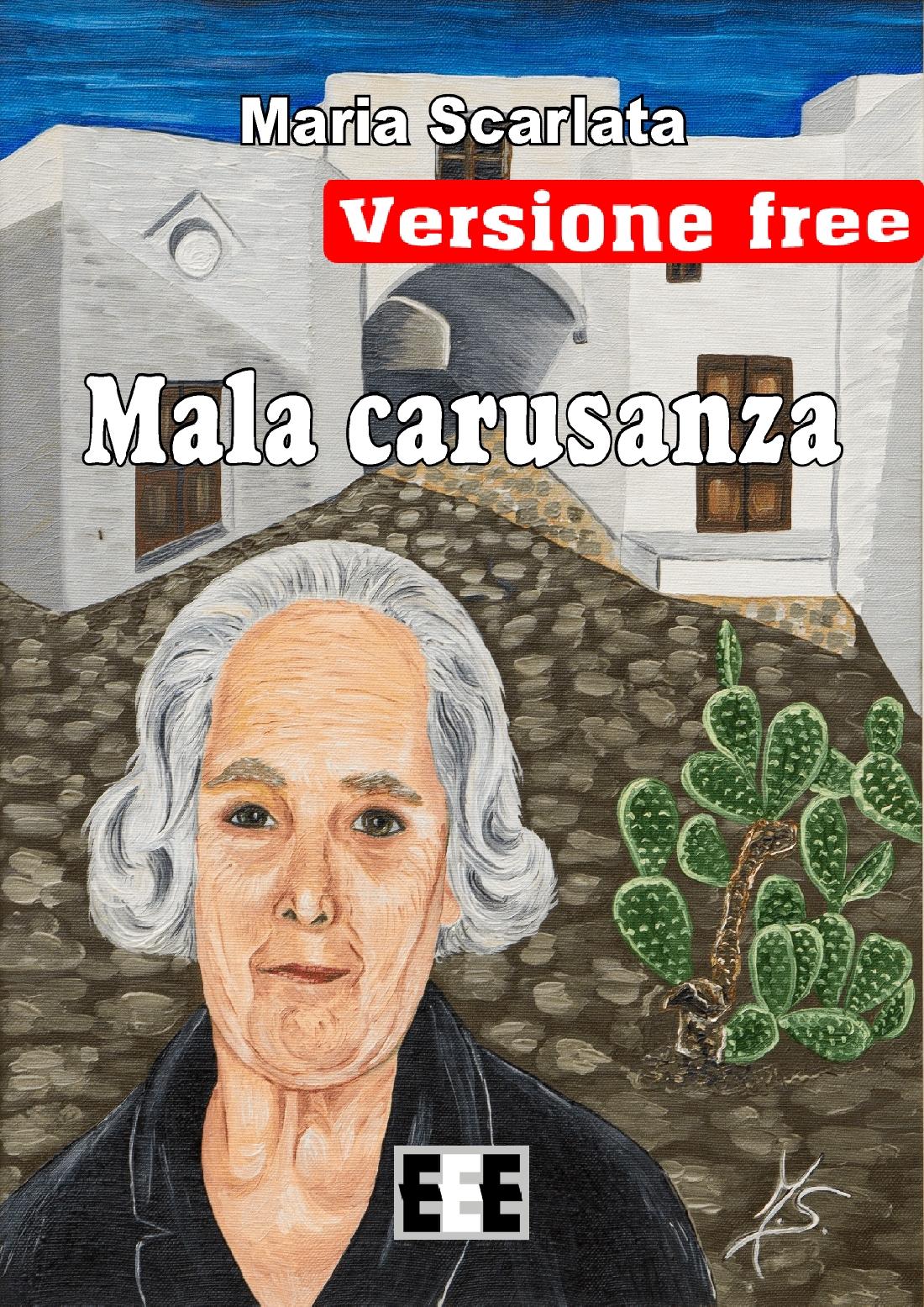 CARUSANZA_SCARLATA_FREE