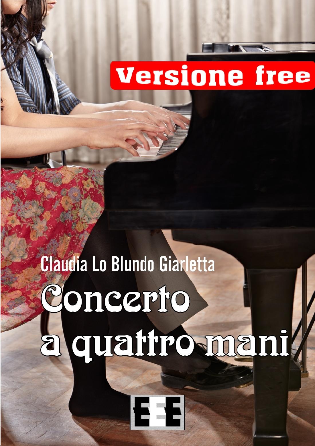 CONCERTO_LO_BLUNDO_FREE