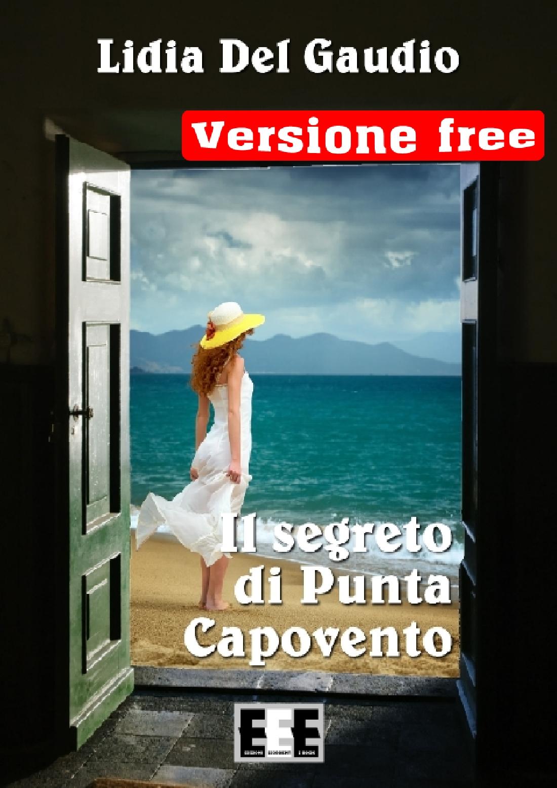 COVER_CAPOVENTO_FREE