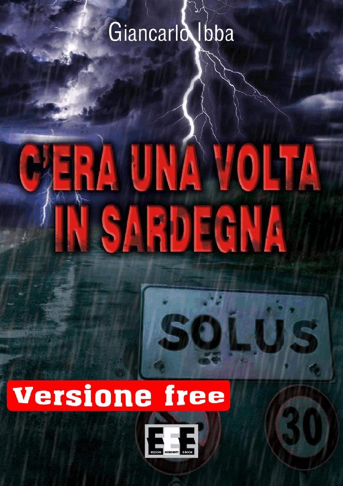 COVER_SARDEGNA_FREE