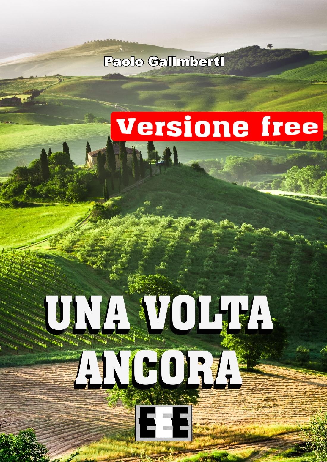 COVER_UNA_VOLTA_FREE