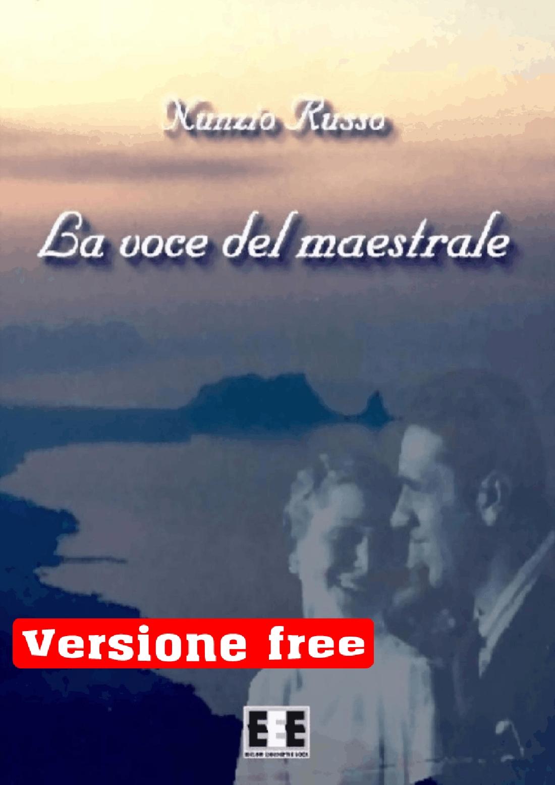 COVER_VDM_FREE