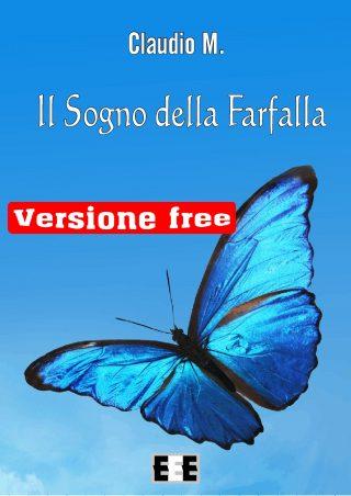 Il Sogno della Farfalla - versione free
