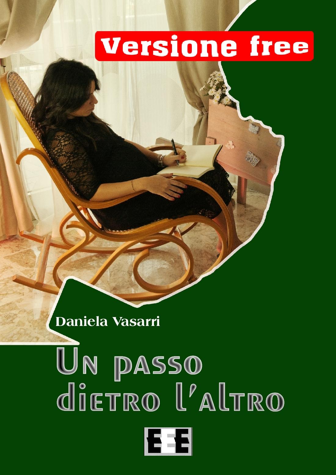 Cover_Un_passo_FREE