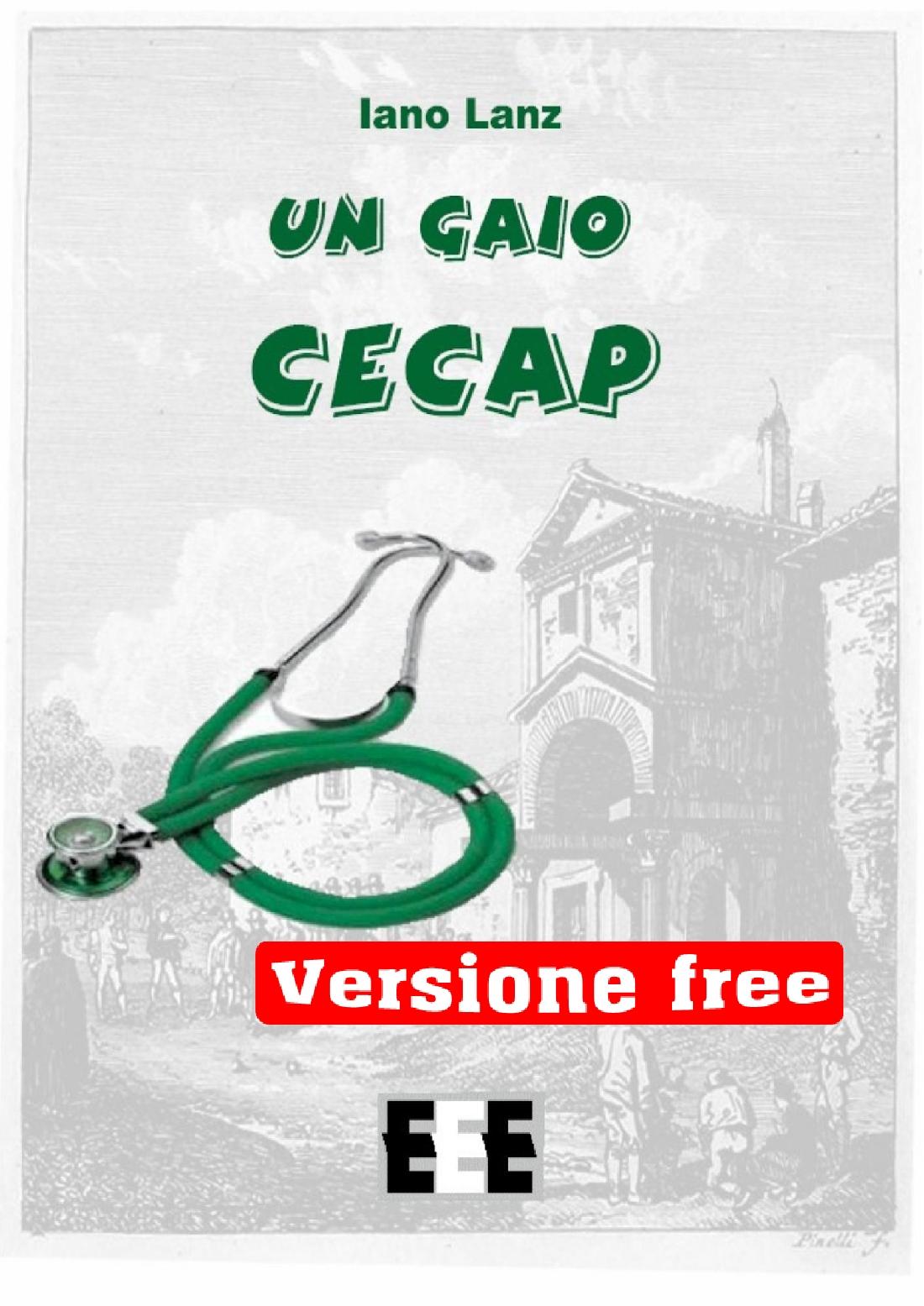 Cover_cecap_FREE