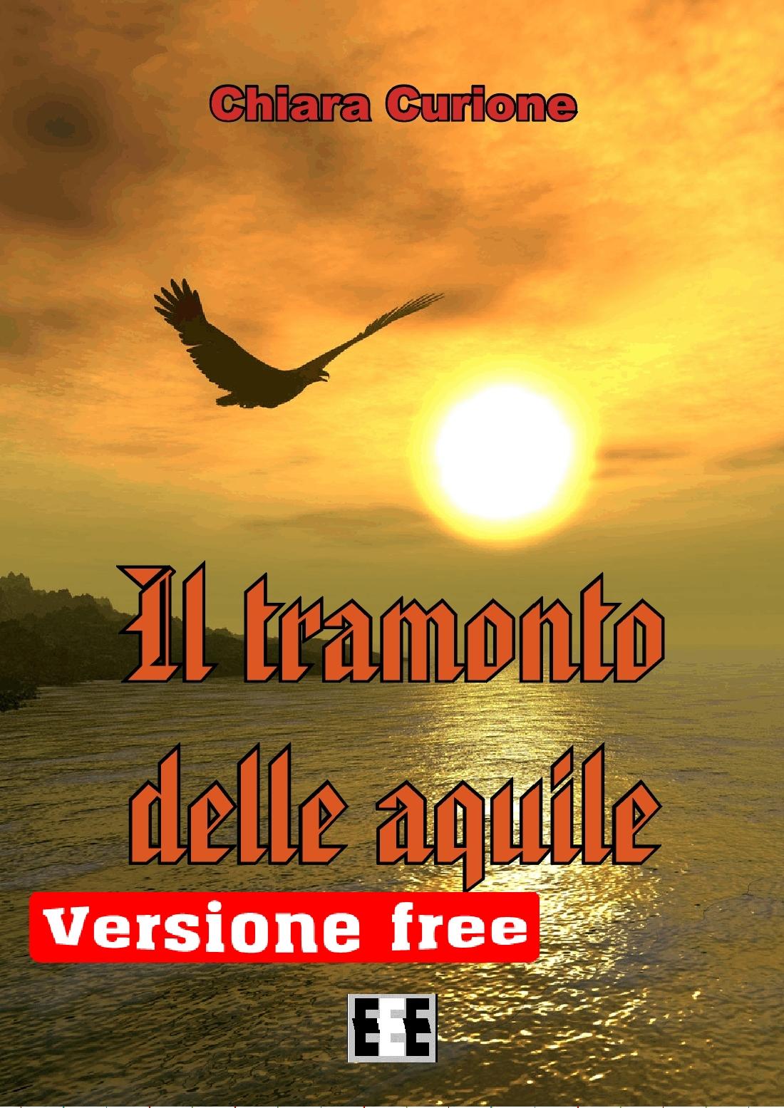 Curione_aquile_FREE