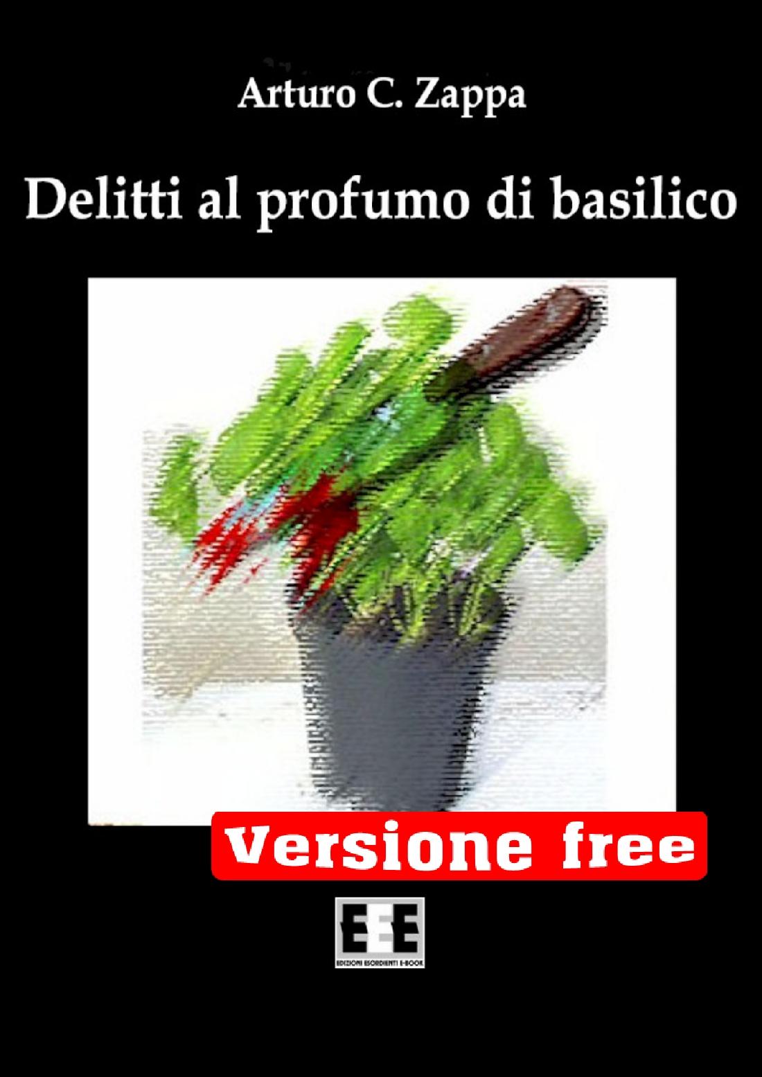 DELITTI_ZAPPA_FREE