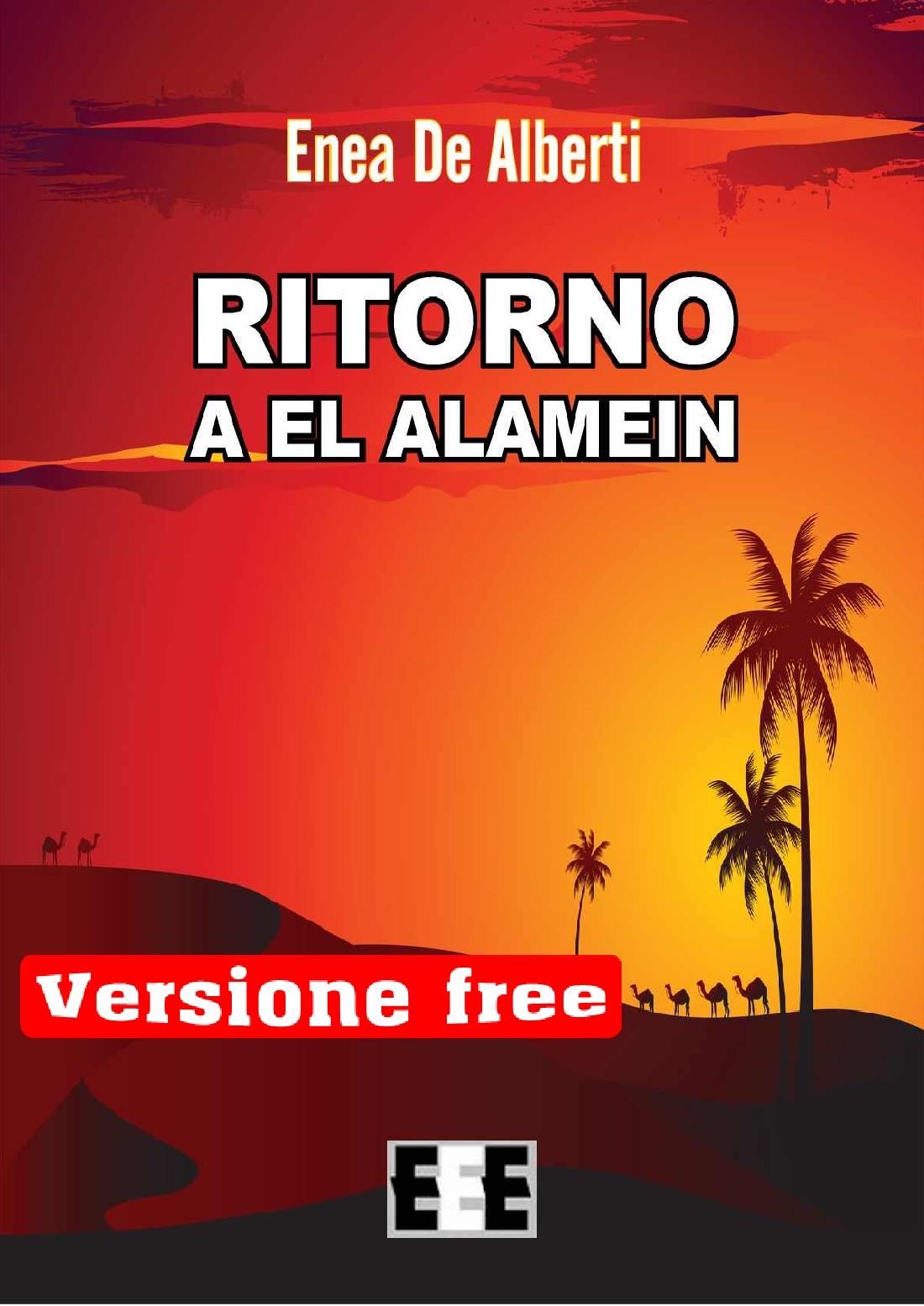 Dealberti_cover_FREE