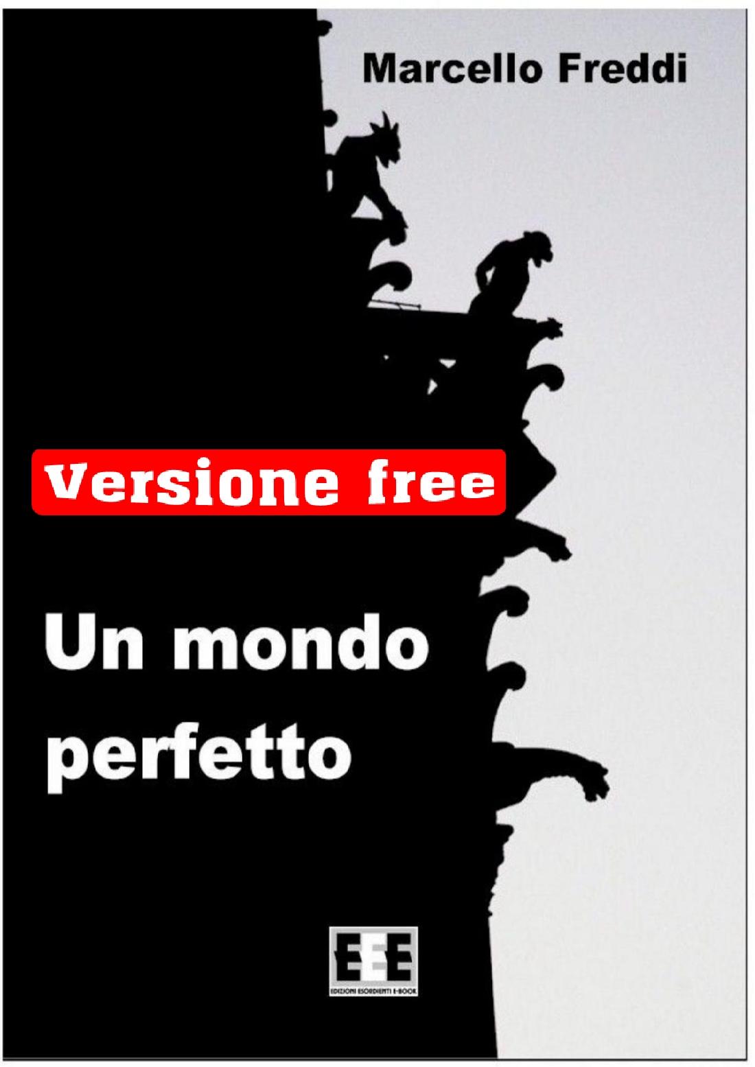 Freddi_cover_FREE