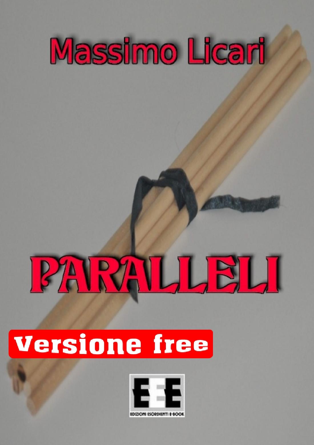 Licari_Paralleli_FREE