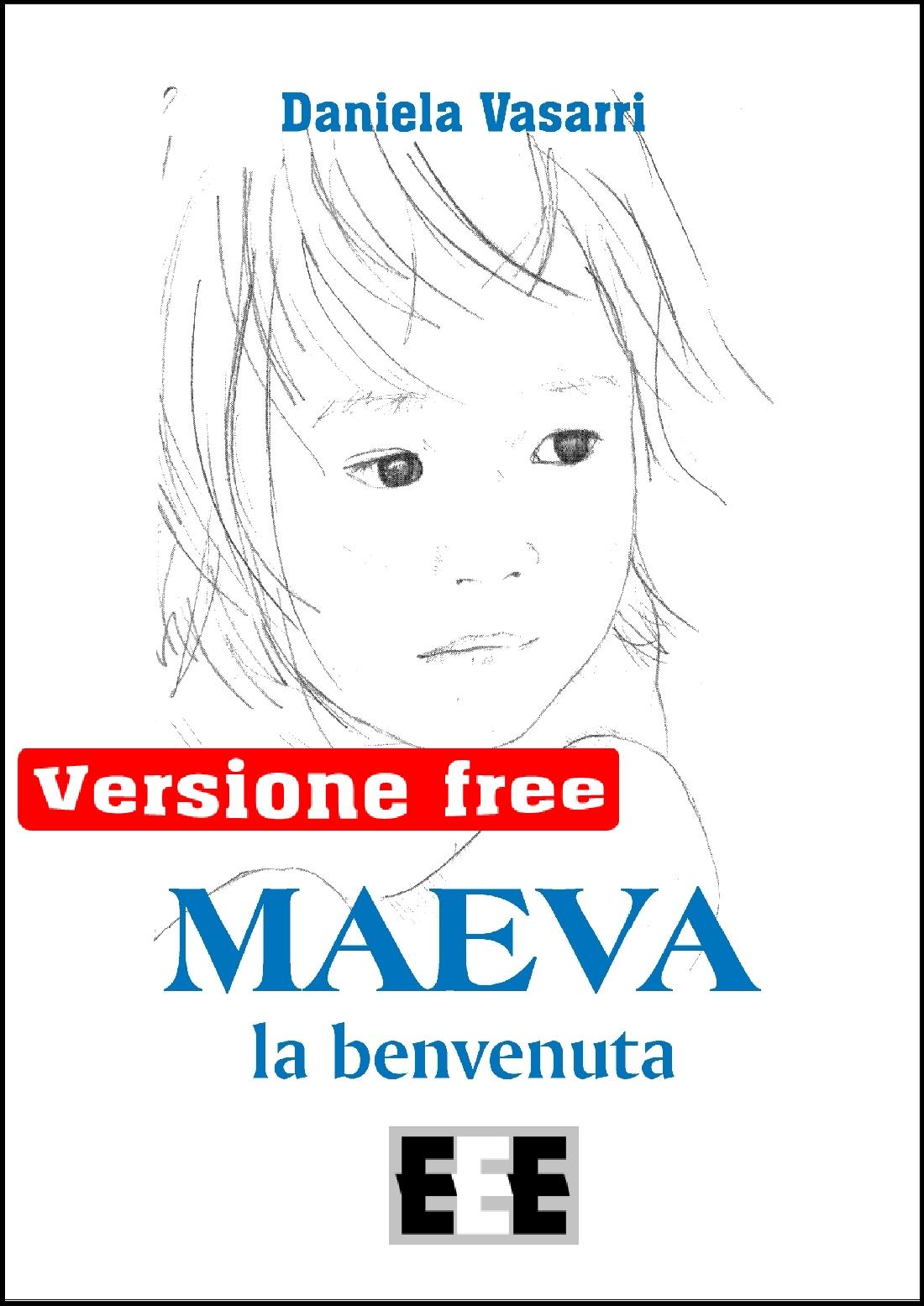 MAEVA_VASARRI_FREE