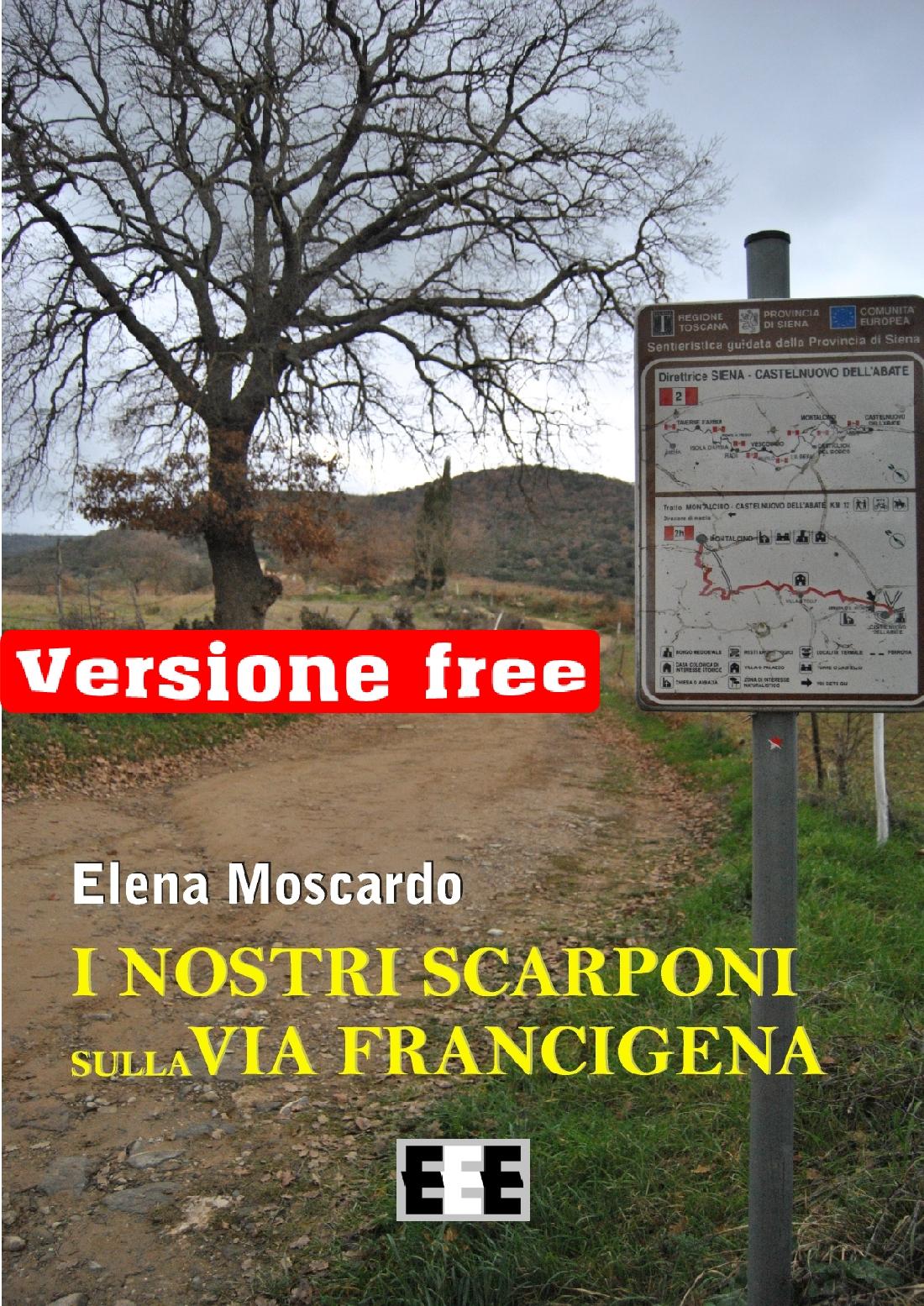 Moscardo_cover_FREE