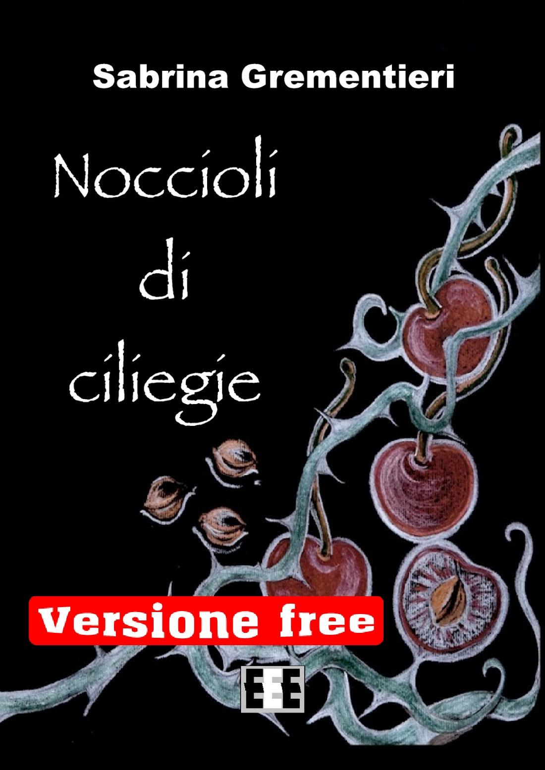 NOCCIOLI_GREMENTIERI_FREE