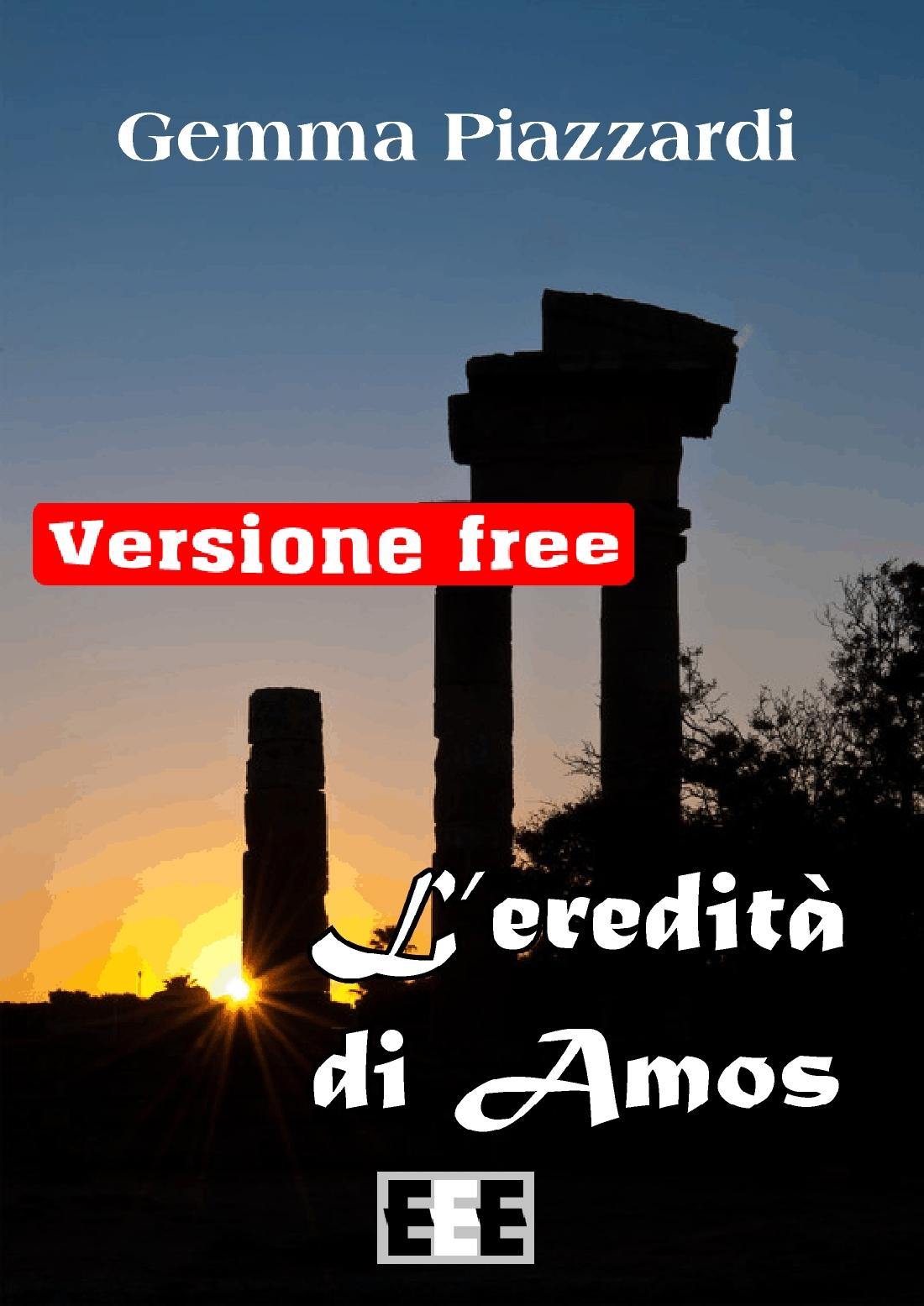 Piazzardi_Amos_FREE