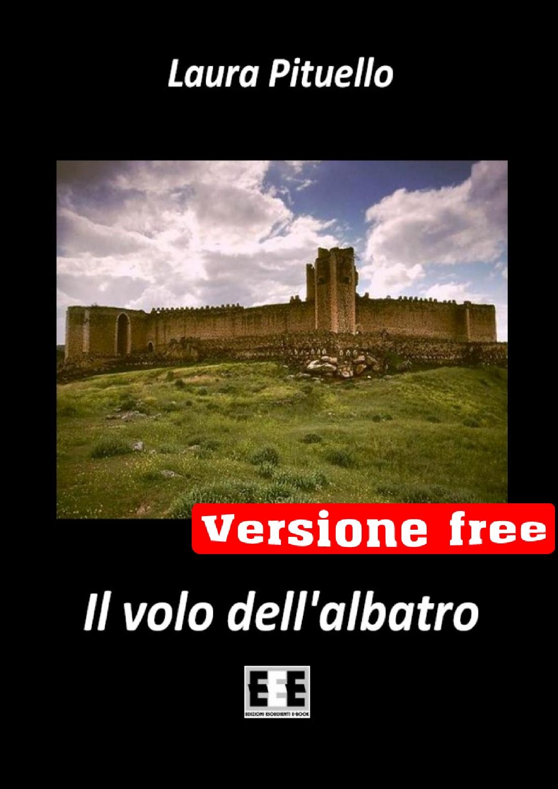 Pituello_cover_FREE