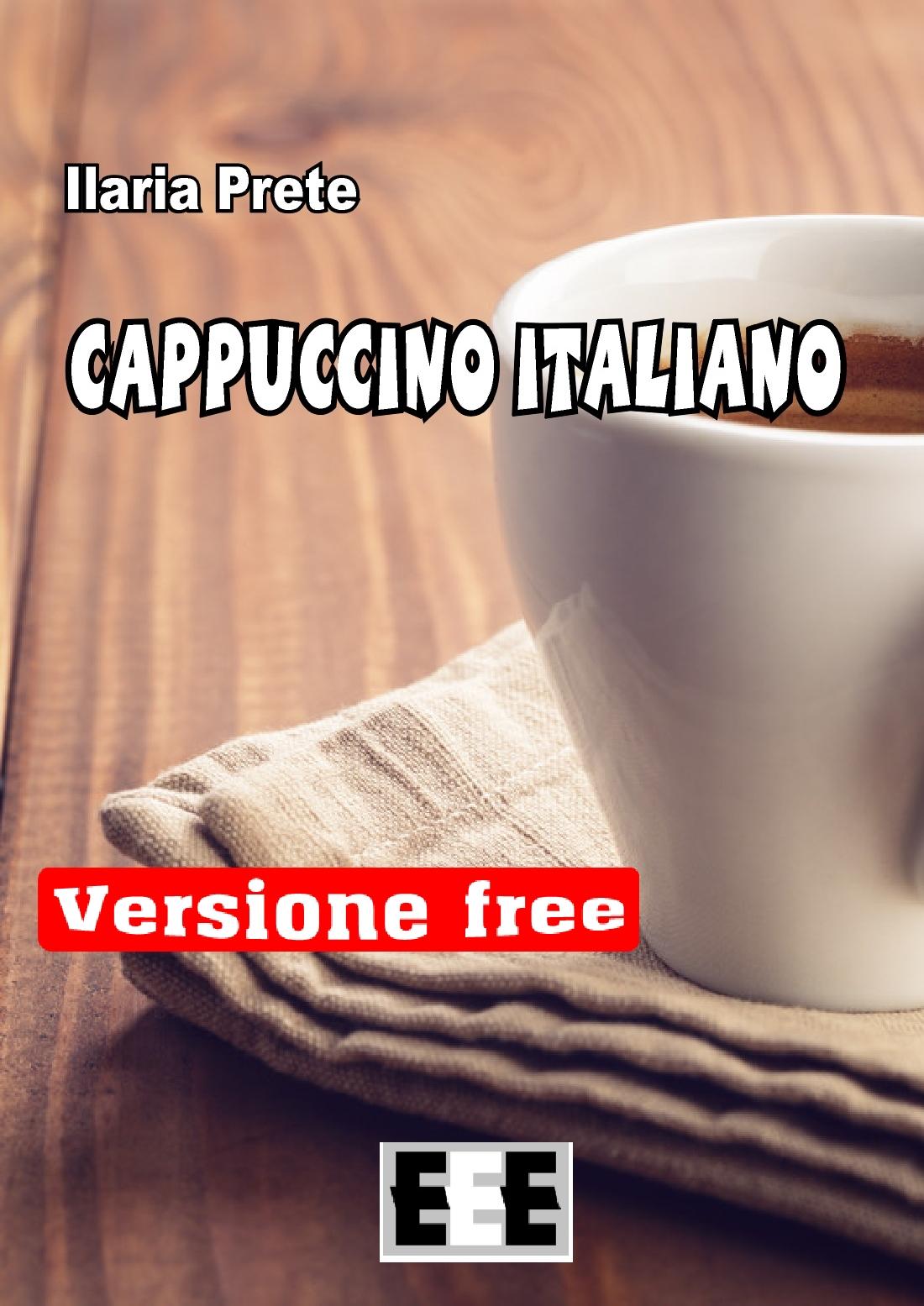 Prete_cover_FREE
