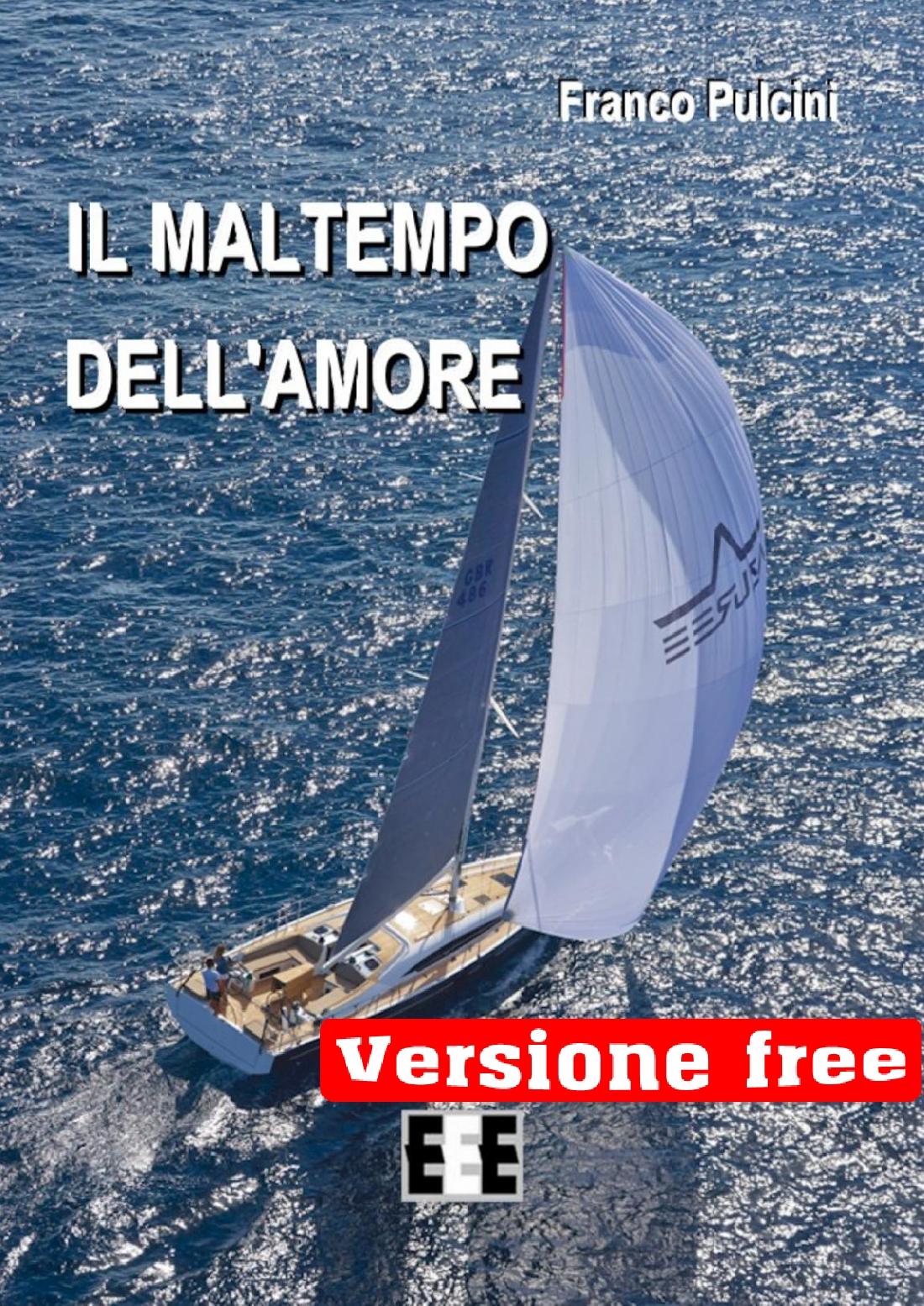 Pulcini_cover_FREE