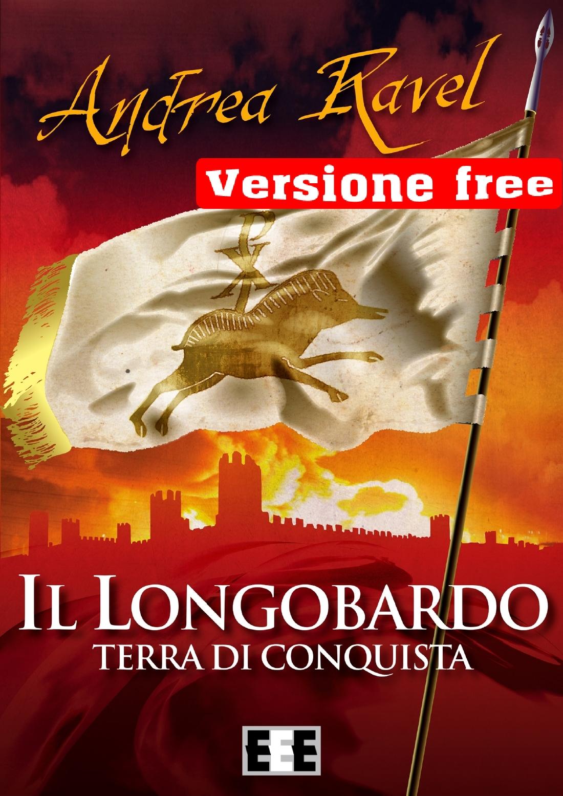 Ravel_cover_FREE