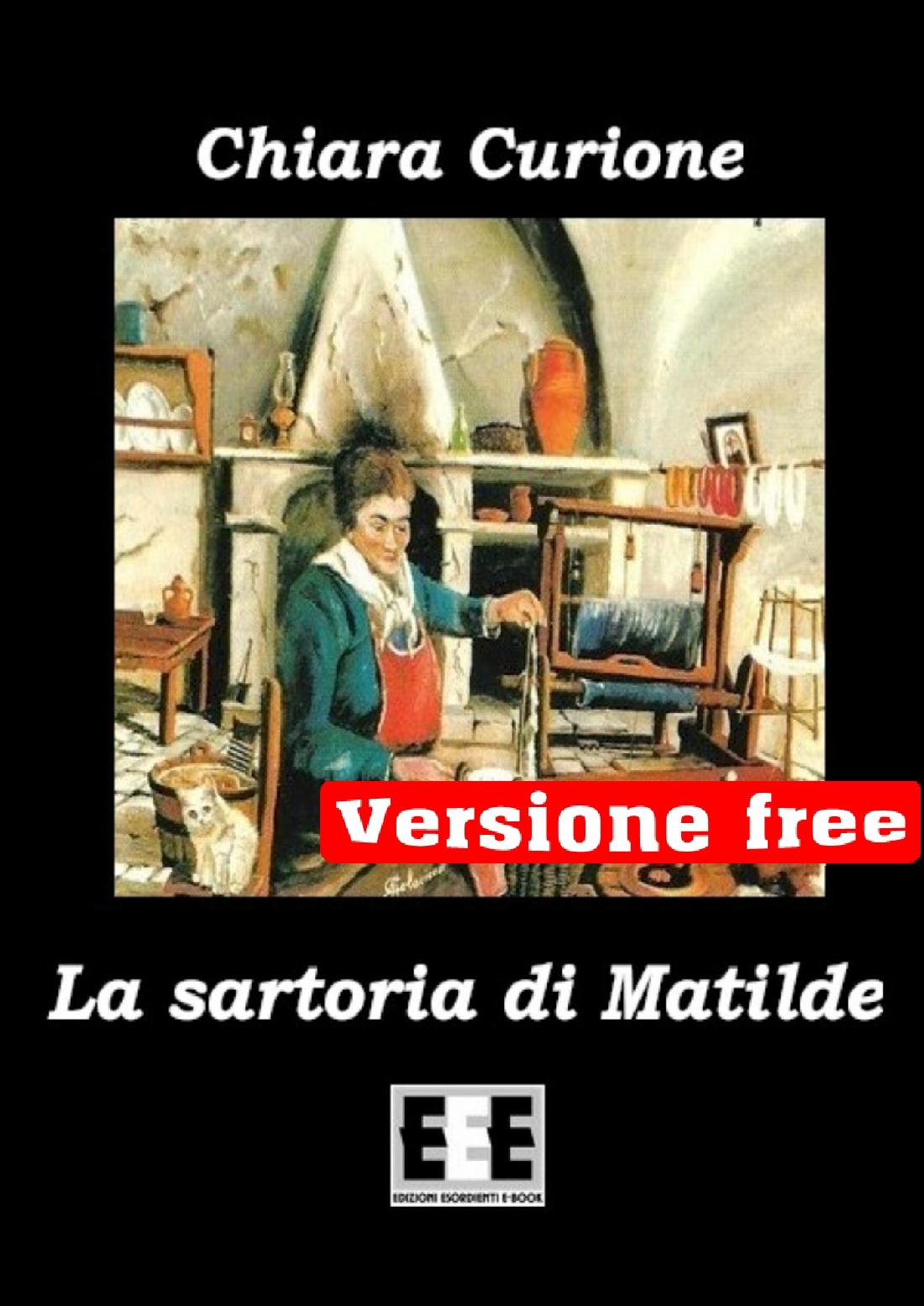SARTORIA_CURIONE_FREE
