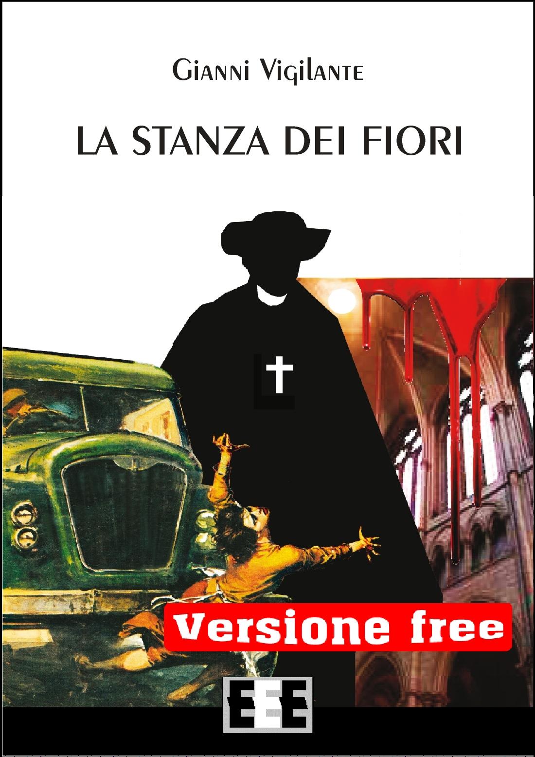 STANZA_VIGILANTE_FREE