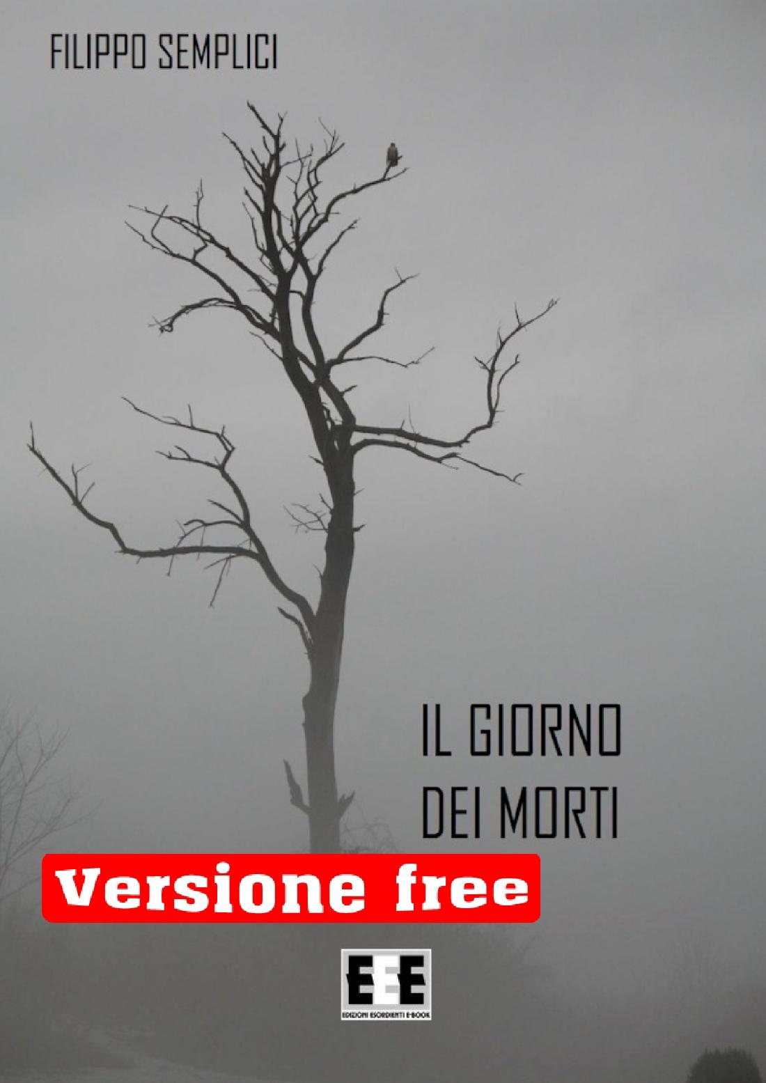 Semplici_cover_FREE