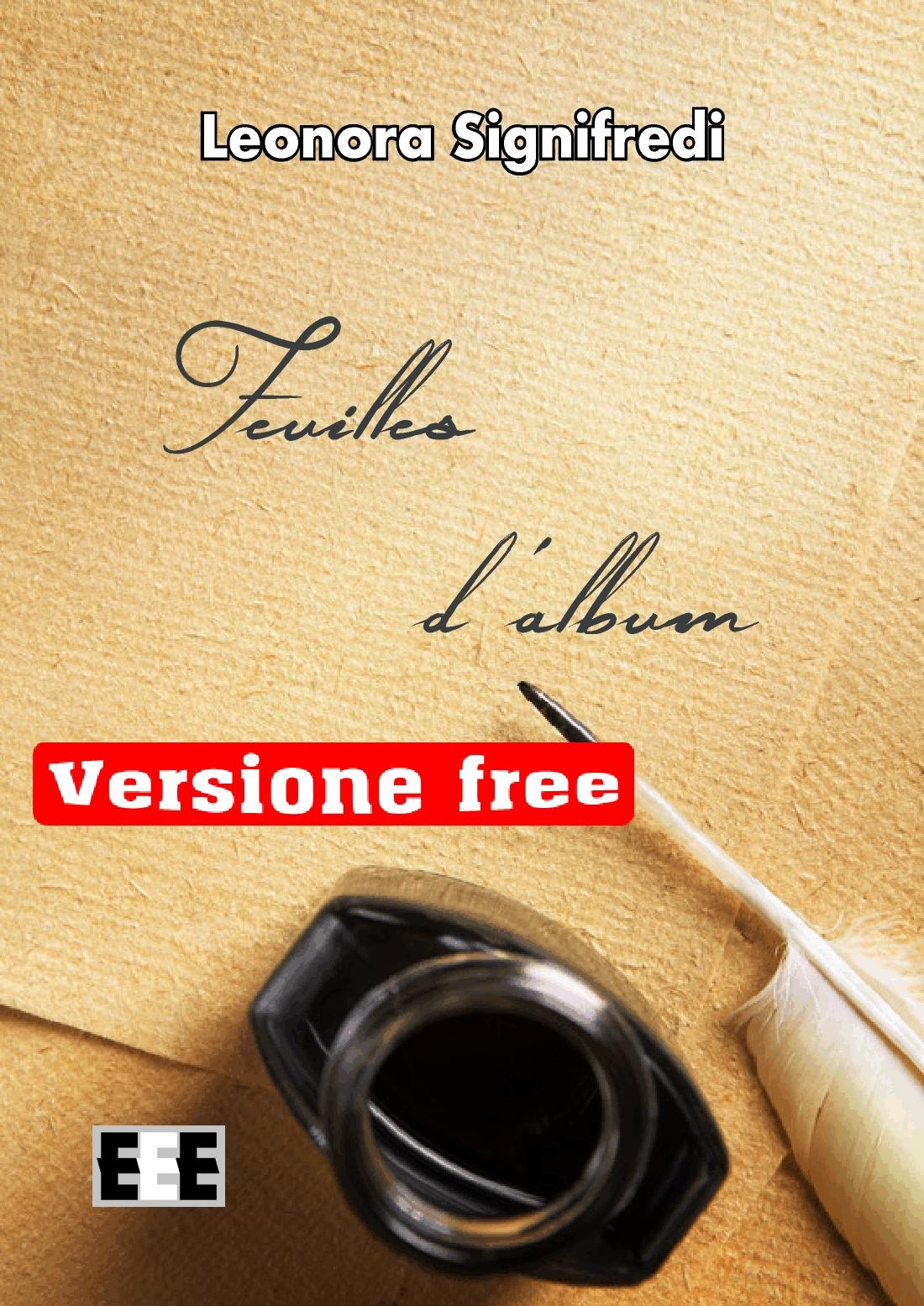 Signifredi_cover_FREE