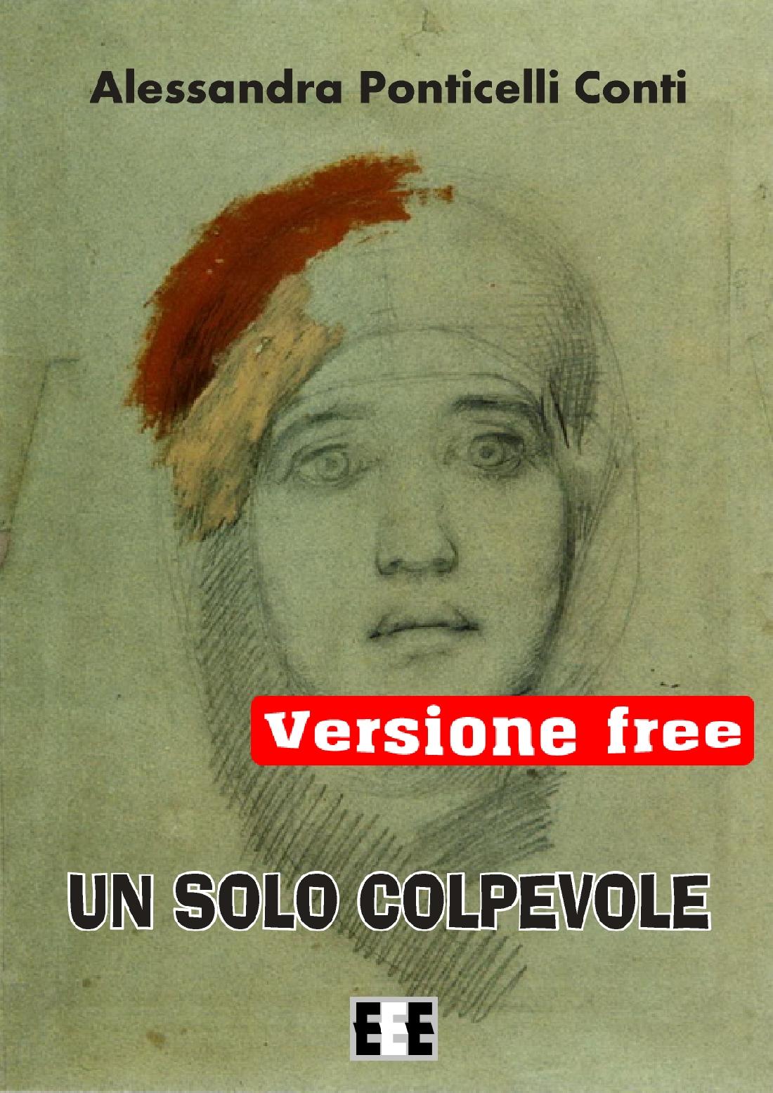 Solo_colpevole_FREE