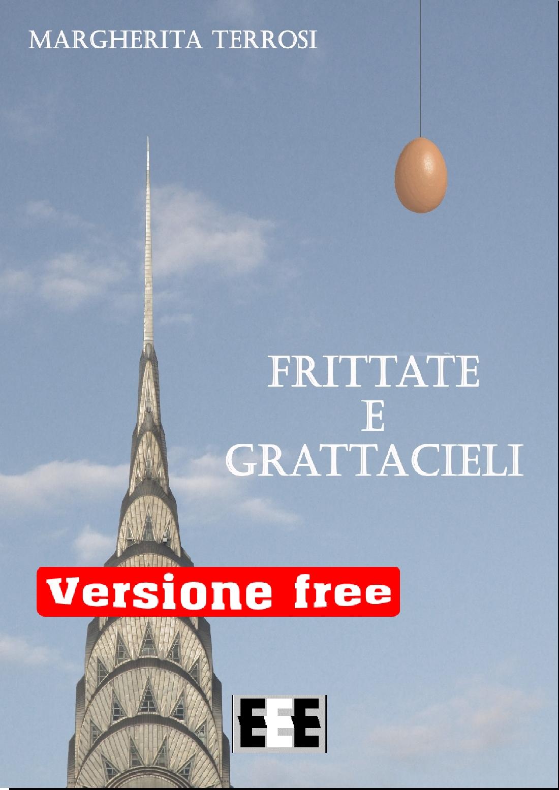 Terrosi_cover_FREE