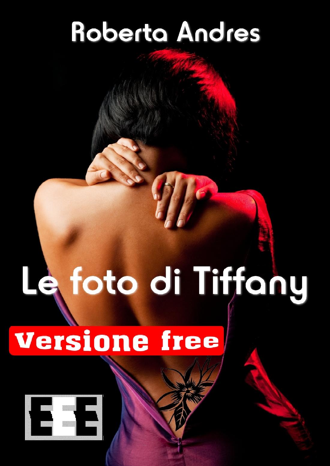 Tiffany_FREE