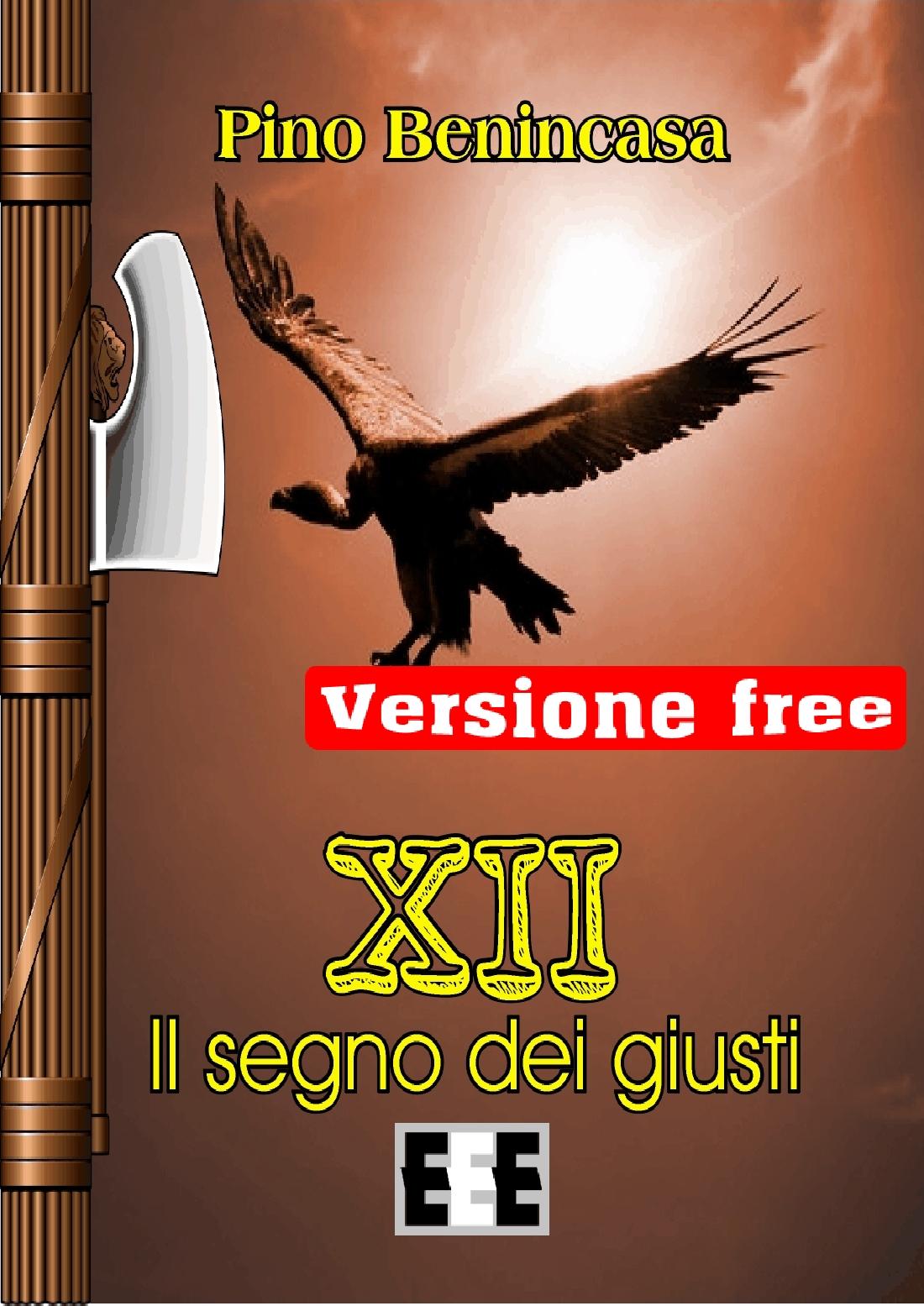 XII_BENINCASA_FREE